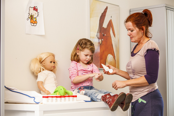 pop_kindersfdeling_20_02_2013_654.jpg